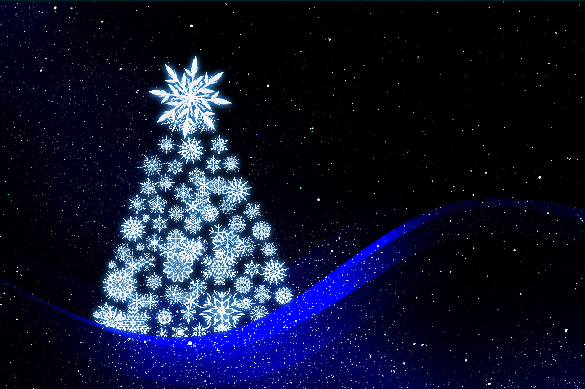 Menù della vigilia di Natale